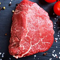 view ABERDEEN ANGUS FILLET STEAK details