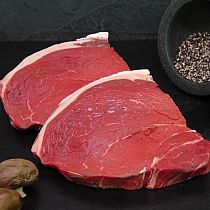 view ABERDEEN ANGUS RUMP STEAK details