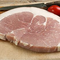 view GAMMON STEAK details