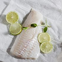 view FRESH HADDOCK FILLET details