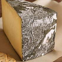 view CORNISH YARG CHEESE (sold per 100grams) details