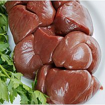 view OX KIDNEY (diced minimum 500grams) details