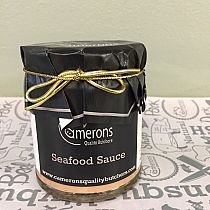 view SEAFOOD SAUCE details